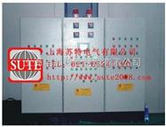 plc电气控制柜