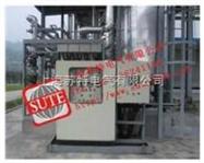 STST-plc电气控制柜