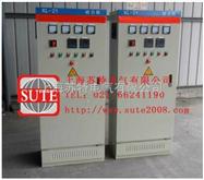 660v110kw660v110kw温度控制箱