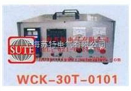 WCK-30T-0101WCK智能型温度程序控制箱