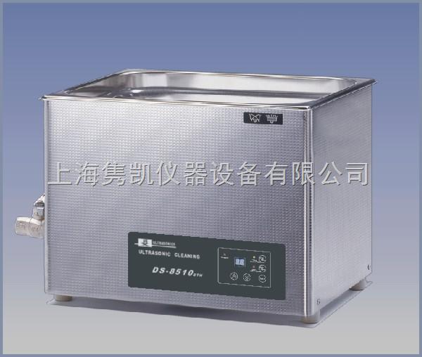 上海添时科学仪器有限公司