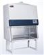 经典系列B2生物安全柜 HR40-IIB2