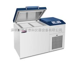 -150℃超低温保存箱