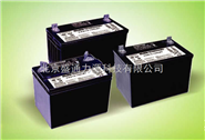 PMB铅酸蓄电池