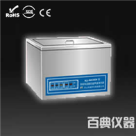 KQ-1000B超声波清洗器生产厂家