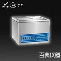 KQ-1500B超声波清洗器生产厂家