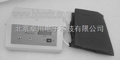 油烟数据采集器 岩石三轴仪 便携式温湿度记录仪 仓库/运输/冷库温