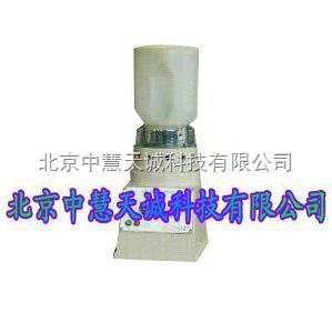 自动混调器 型号:JWS-YHT-2