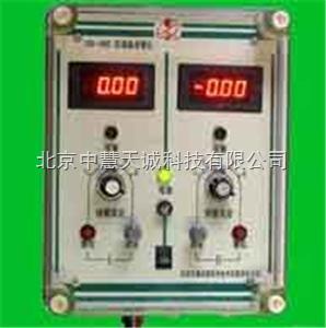 氯气探测仪/漏氯报警仪 型号:NYRD-1000D