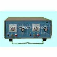 氯气探测仪/漏氯报警仪 型号:NYRD-100A