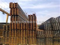 池州Q235 Q345BH型钢价格,角钢价格,C型钢价格