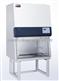 生物安全柜,海尔二级生物柜HR30-IIA2