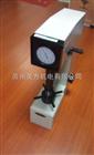 蘇州硬度計HR-150A