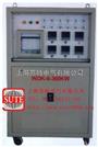 智能型控温柜