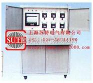 DJK WDJK 电加热自动控温柜