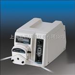 BT300-2J精密蠕动泵