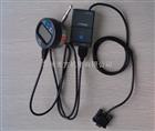 264-007264-007三丰量具转换器数据输入装置RS-232C