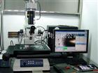 MF-A2010CMF-A2010C三丰测量显微镜
