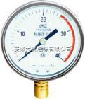 供应YTZ-150电位器式远传压力表