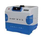 WD-9403F多用途紫外仪北京总代理
