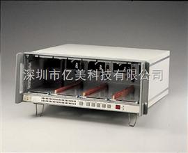 3300C台灣博計3300C係列負載機框