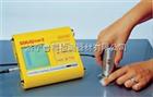 瑞士PROCEQ便携式洛氏硬度计·小型洛氏硬度计