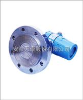 1151LT型法兰式液位变送器供应