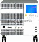 BP4620BP4620内置时序信号源 双极性电源