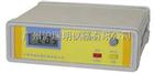 SCY-2A气体测定仪(O2:0-99.9%   CO2:0-99.9%)