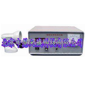 普朗克常数测定器 型号:JYH2559