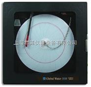 CR500圆形图记录仪