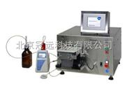 炭黑吸碘值测量仪