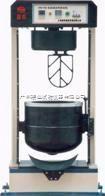 沥青混合料拌和机、沥青拌和机、 沥青混合料搅拌机