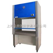 BHC-1300ⅡA/B2  二级30%外排型生物安全柜
