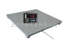 防爆磅秤3吨,10吨电子地磅秤尺寸,天津地磅秤