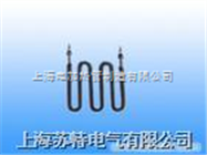 苏特SRXY型SRJ型管状电加热组件