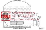 STST贮罐泵出型 电加热器