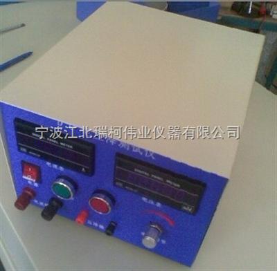 直流電壓降測試儀,杭州電壓降試驗儀招商,電壓降試驗儀