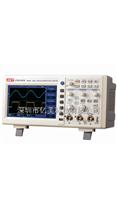 上海优利德(UNI-T)UTD2025CL数字存储示波器