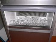郑州IM-25圆柱制冰机的生产厂家