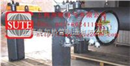 KGY60-380/360STKGY60-380/360循环式防爆电加热器