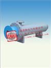 ST5456管道加热器