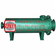 水管道加热器