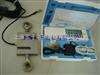 分体式测力仪供应商