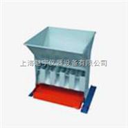 上海粗集料分样器