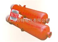 隔爆型气体电加热器600KW