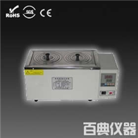 DK-S22电热恒温水锅生产厂家