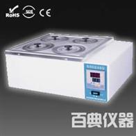 DK-S24电热恒温水锅生产厂家