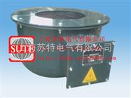 STST反应釜电加热器