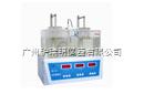 ZB-1E智能崩解仪、片剂、胶羹剂、丸剂崩解药检仪器